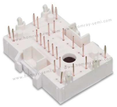 Replacing Infineon IGBT power module manufacturer competitve price