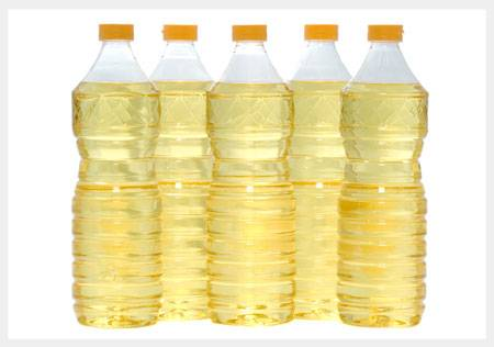 Refined Palm Oil,Sunflower Oil,Soybean Oil,Rapeseed Oil,Corn Oil,used cooking oil