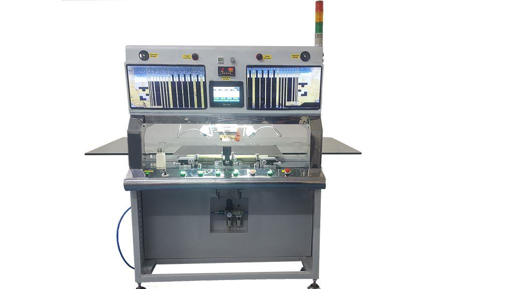 ACF Bonding Machine for Mobile Phone