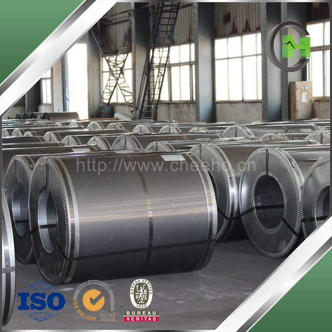 High Efficiency Motor Stator and Rotor Used CRNGO Coil