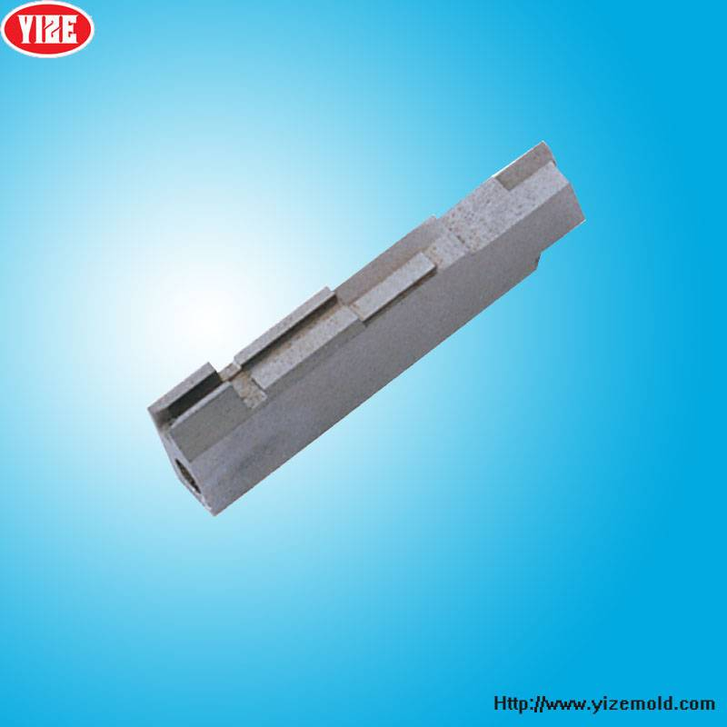 Good quality precision tungsten carbide mould part wholesale