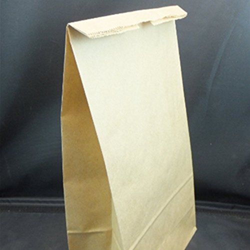 Kraftpaperbag