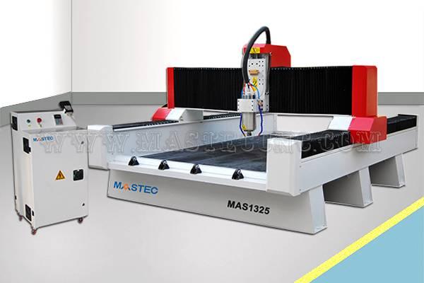 Stone CNC Router MAS1325