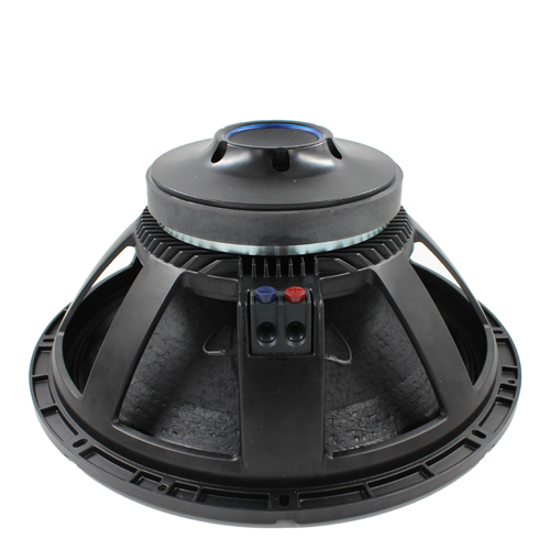 powerful subwoofer for outdoor 18X400