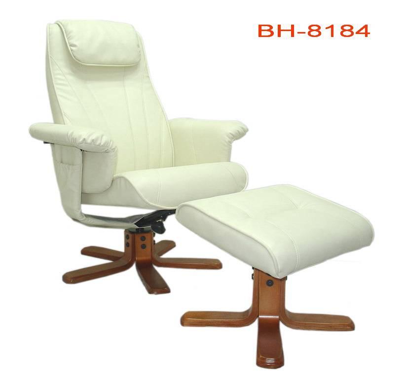 BH-8184 Recliner Chair, Recliner Sofa, Reclining Chair, Reclining Sofa, Home Furniture, House Furn