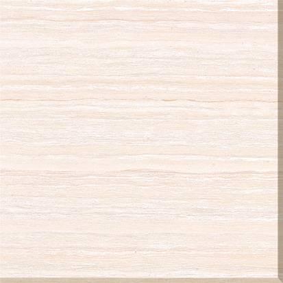 Polished Tile 600X600mm
