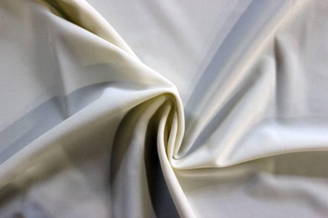 matte nylon swimwear fabric