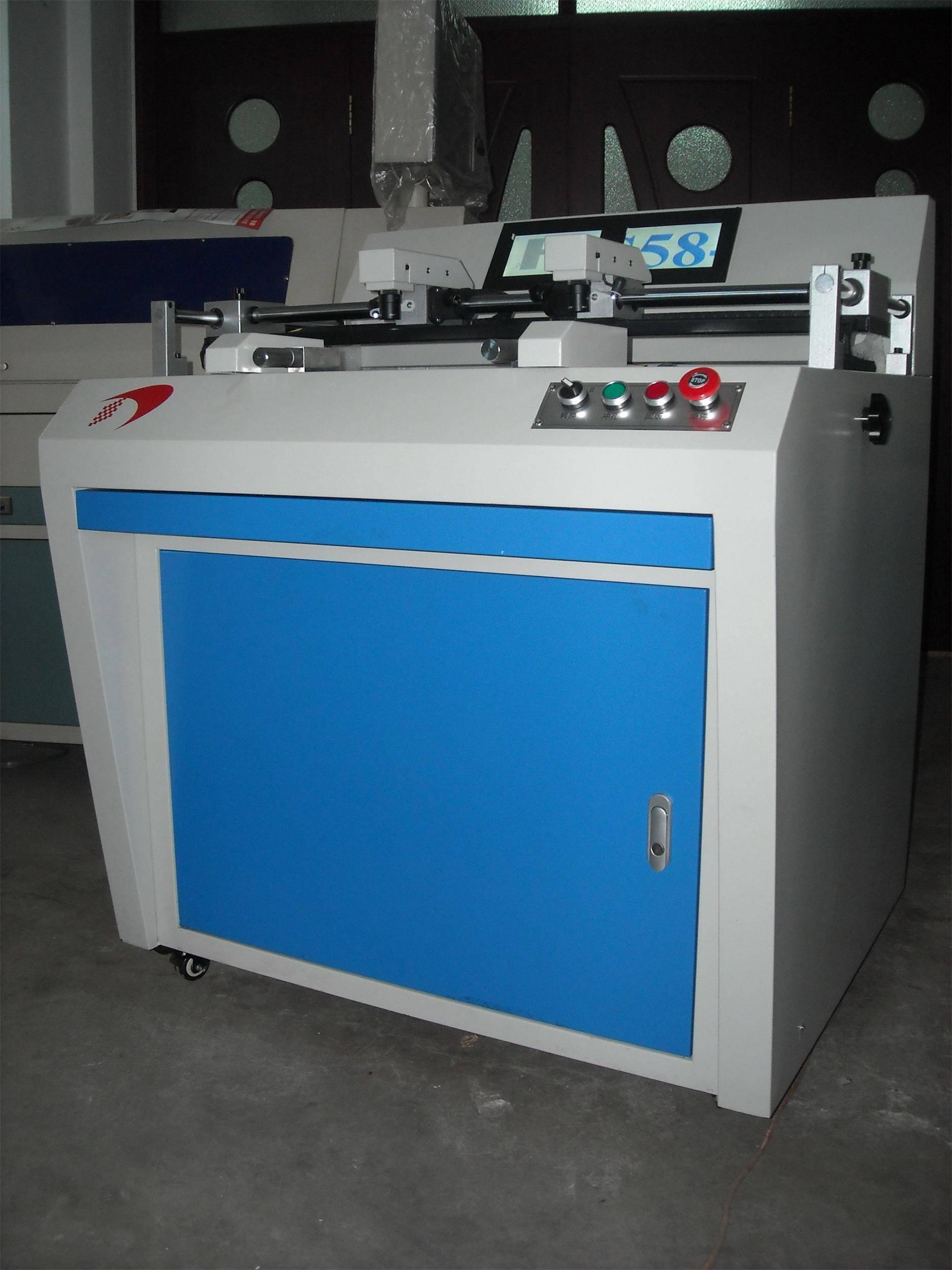 PS Plate Punch for Solna/Heidelberg/Roland/KBA/Komori/Akiyama printing press