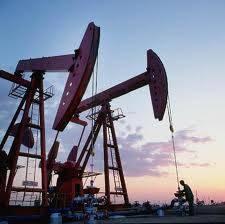 BASRAH LIGHT CRUDE OIL
