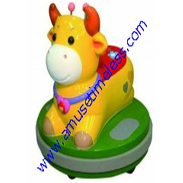 Ride On Toy Ride On Car