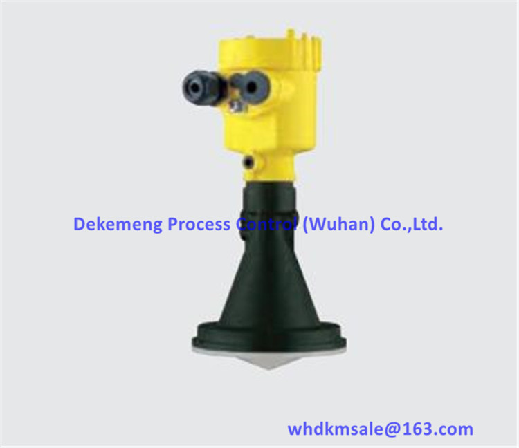 Radar sensor VEGAPULS 61