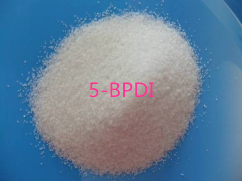 5-PPDi new product manufacturer hot sale with lowest price