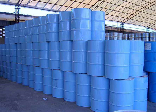 Made in China Refrigerant Methyl Chloride
