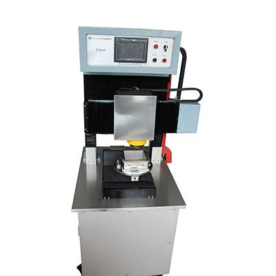 Automatic DE-burring Equipment
