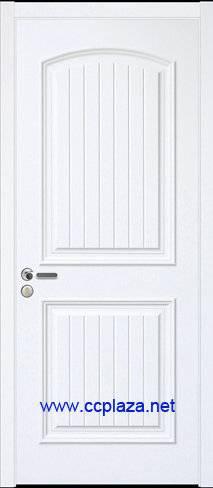 Solid wooden doors,hardwood doors,ccp-smm0019