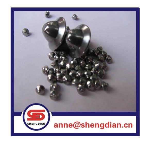 steel grinding media skype:shengdian008