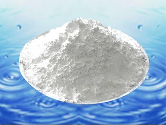 Abrasive bubuk putih menyatu alumina bubuk dengan harga pabrik