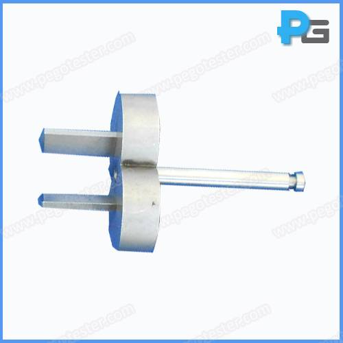 Hot Sale AS/NZS3112 Plug Socket Gauges