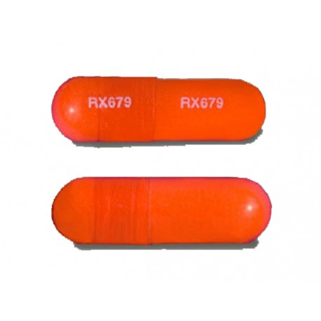 Seconals Sodium,hydrcodone,ritalin,nubain,lipitol