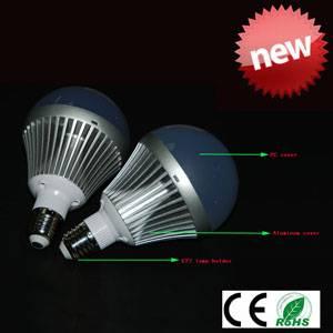Energy saving wholesale 15 watt led bulb with 50000hours lifespan,2 years warranty