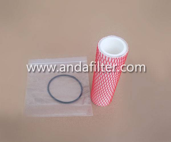 Filter of CNG Low Pressure For FAW Truck 612600190646 1143-00030 On Sell
