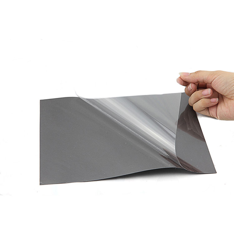 Shenzhen Kuayue Thermal Interface Material Thermal Protection: Pyrolytic Graphite Sheet (PGS)