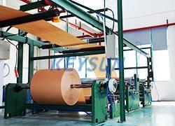 keysun Antirust VCI paper such as crepe kraft paper