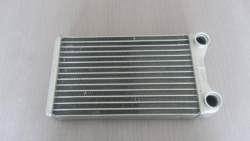 WBQ-042 BRAZED HEAT EXCHANGER IE NO 8E1820031