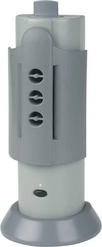 air anion purifier(004)