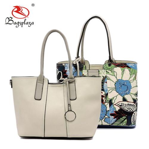 2018 Fashion designer women gender handbags purses ladies handbags
