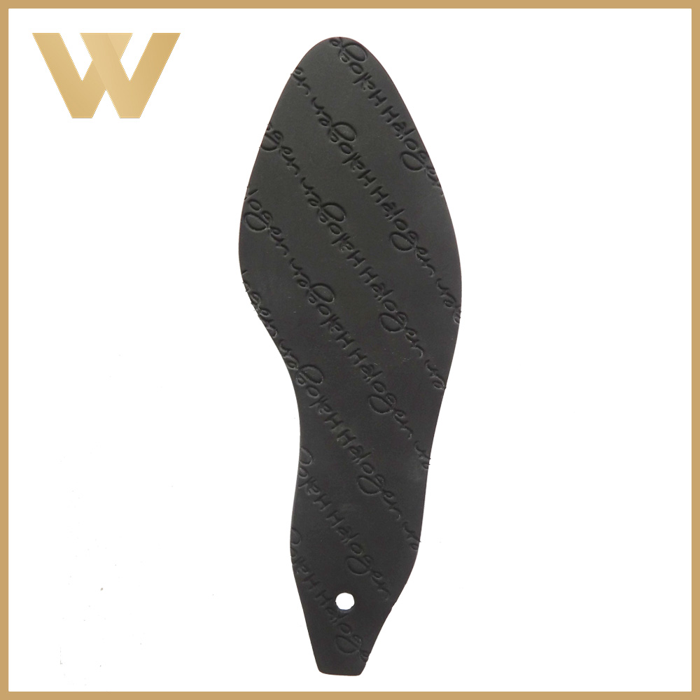 Fantastic Rubber Matt Rubber Sheet For Shoe Sole
