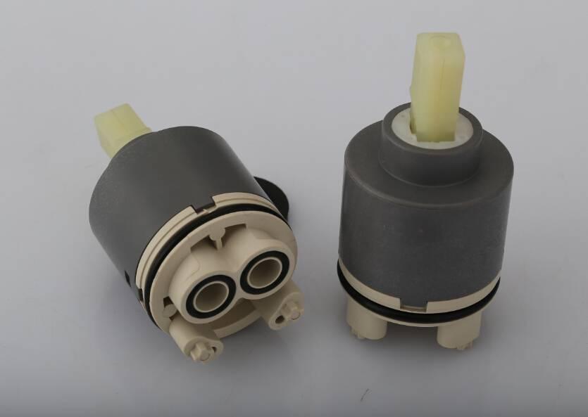 Faucet cartridge G40H