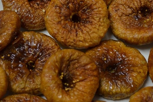 Best Quality Dried Fig for sale