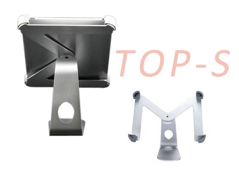Precise metal brackets of metal sheet.