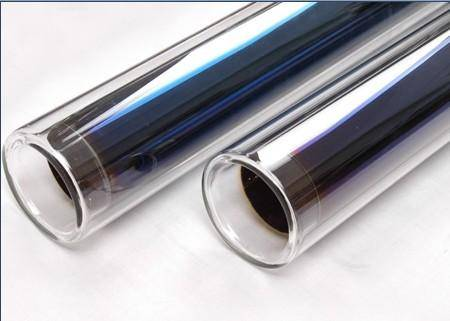 vacuum tube(solar water heater parts