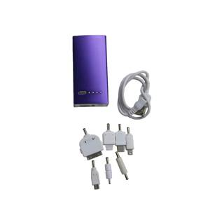 external battery 4400mA