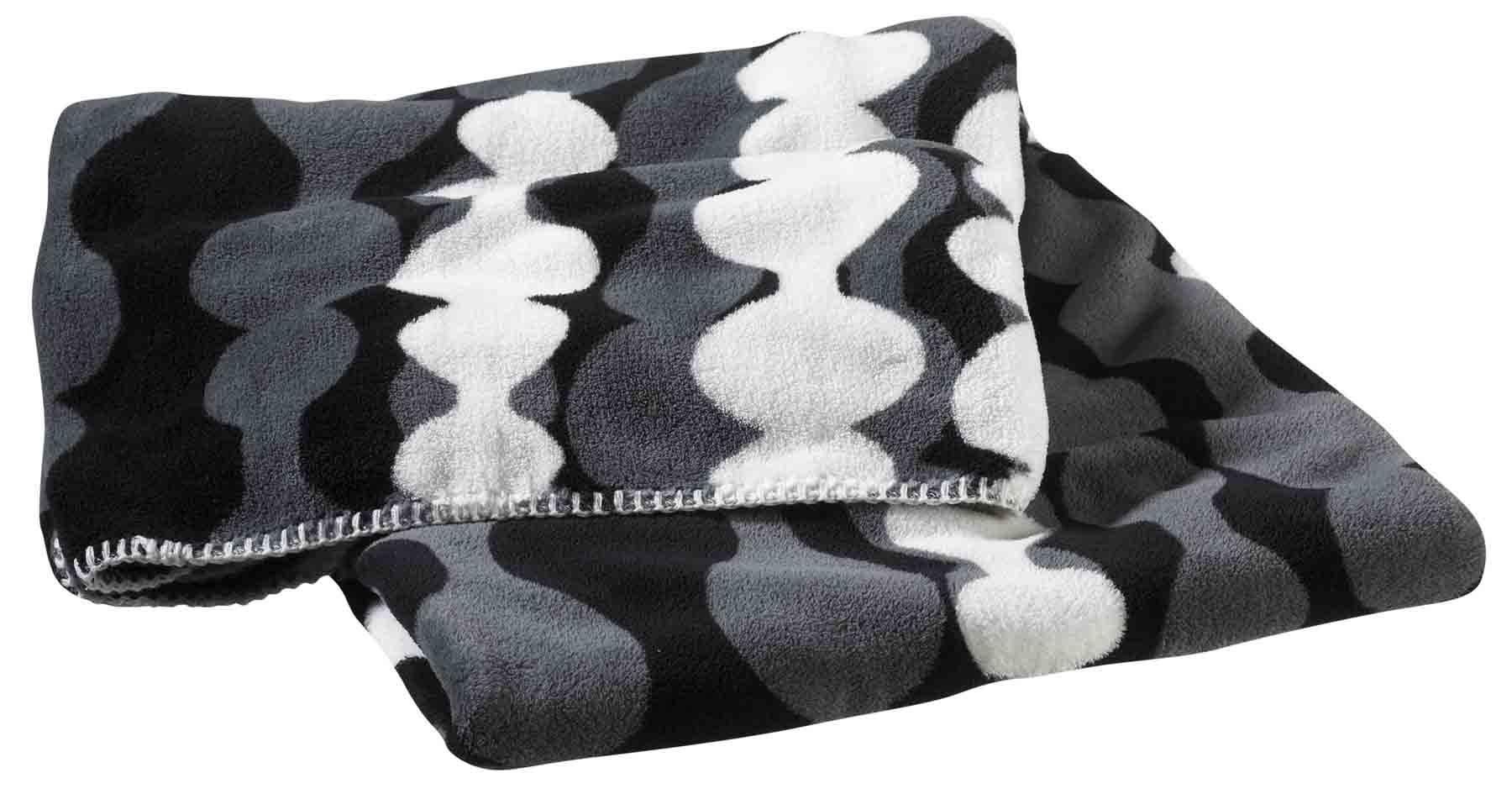 Coral blanket,blanket factory,coral blanket supplier,coral blanket factory,printed coral blanket,hom