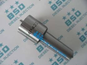 Nozzle DLLA134P4220 433 171 303,0433171303 Aftermarket Wholesale