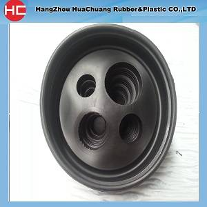 Manufacture auto rubber bellow