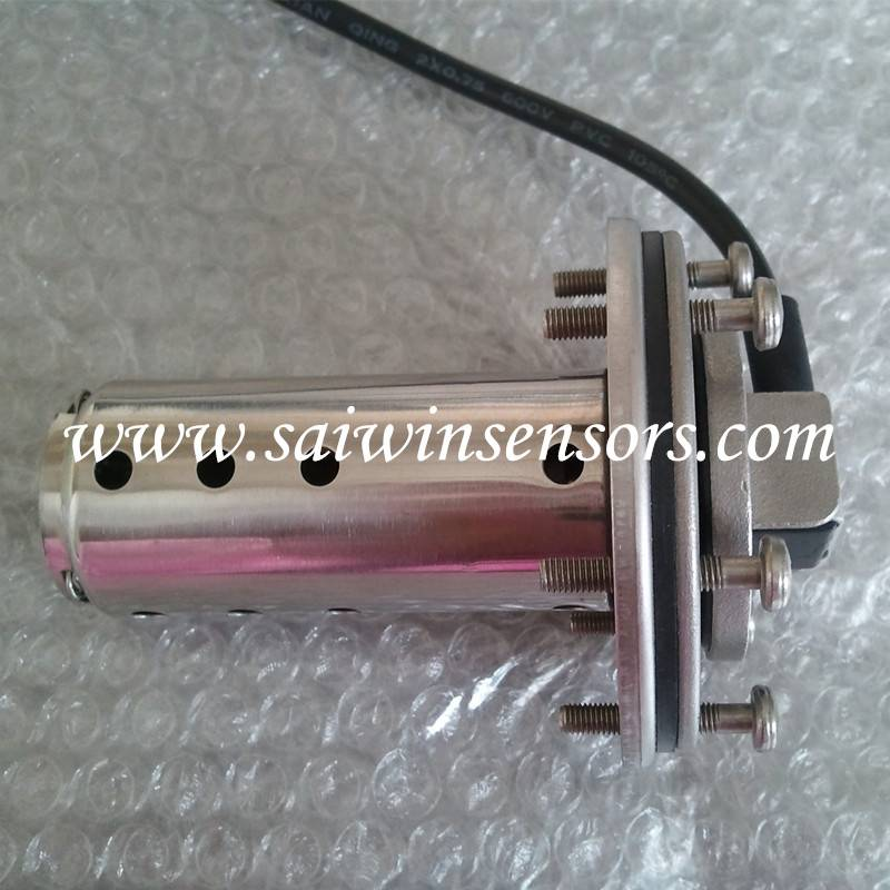 100mm S3H Water Level Sensor