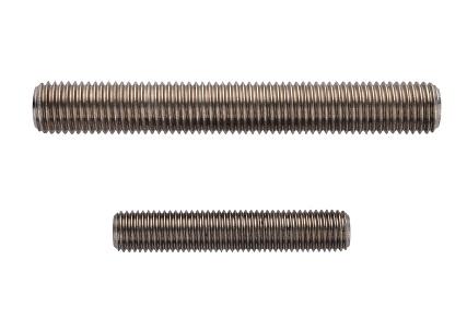 ANSI GR.2/5/8 Threaded Rods