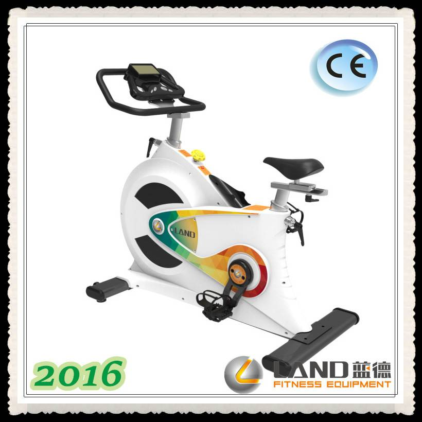 High Quality Spinning Bike cardio equipment /fitness equipment/sport equipment