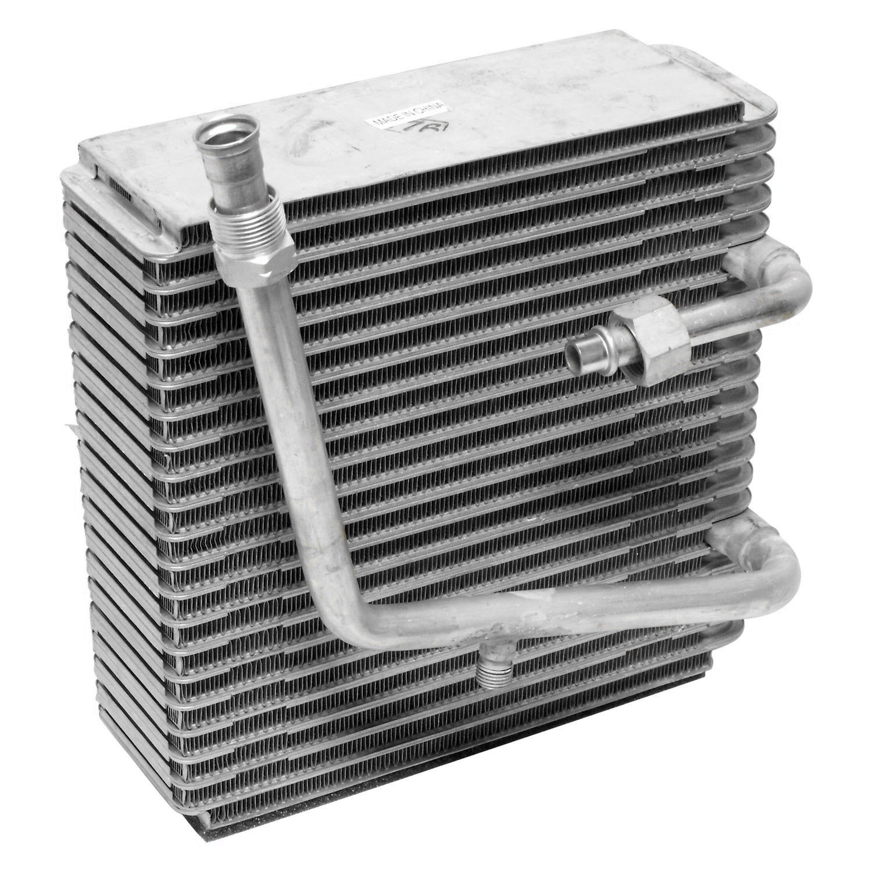 Auto AC Evaporator Fits Isuzu Rodeo 93-97 Trooper 91-97