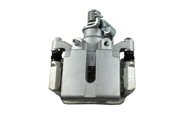 Buick Lacrosse brake caliper 25990067