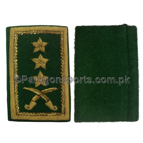 Uniform-Epaulettes-PS-1460
