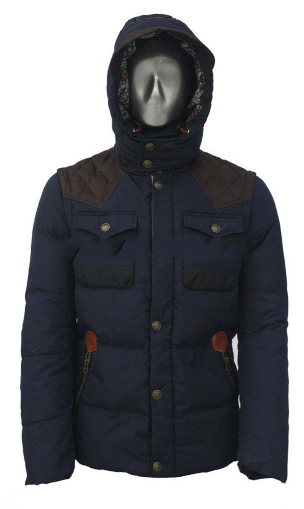 men jacket,fashion jacket,latest winter jacket for men 8201