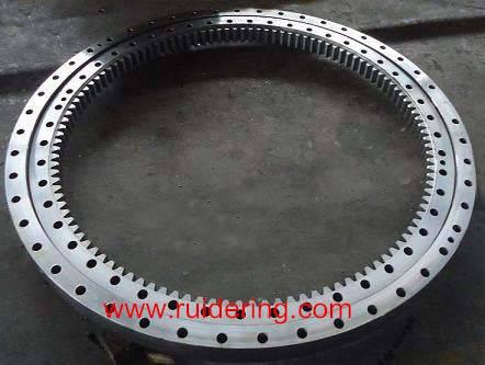 TADANO TR250M-4/5/6 Slewing Ring Bearing