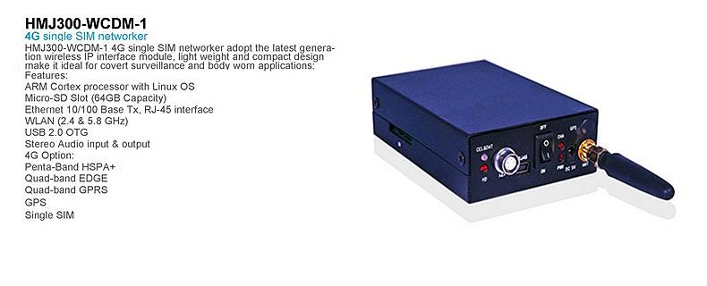 Best price HD Camera Mount Video Transmitter