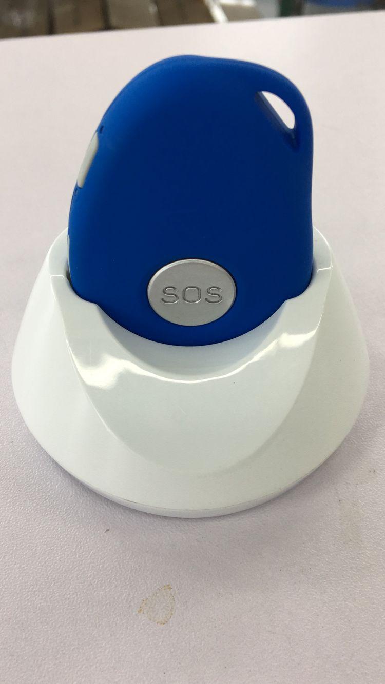 GPS tracker SOS personal GPS tracker