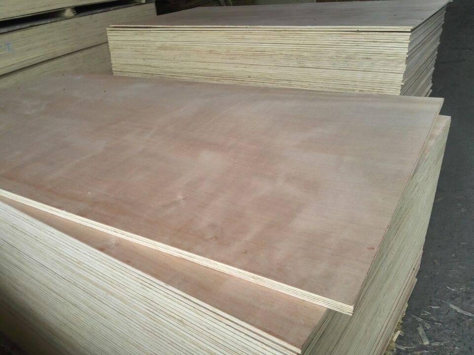 marine plywood, waterproof glue